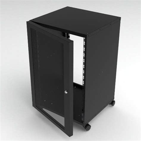 small computer rack cabinet 15 best server racks images on