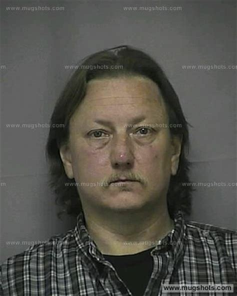 Shawnee County Records Steven Laverne Allendorf Mugshot Steven Laverne Allendorf Arrest Shawnee County Ks