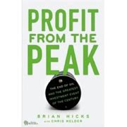 energy investments an adaptive approach to profiting from uncertainties books big profits