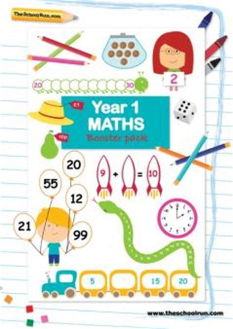 Home Design Story Coins by Year 1 Maths Learning Journey Theschoolrun