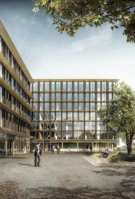 ufficio domande di costruzione presentata la domanda di costruzione per l liamento