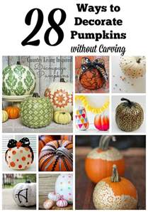 pin by a cultivated nest on fall decorating ideas