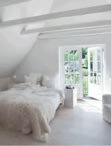 and white rooms white room tumblr