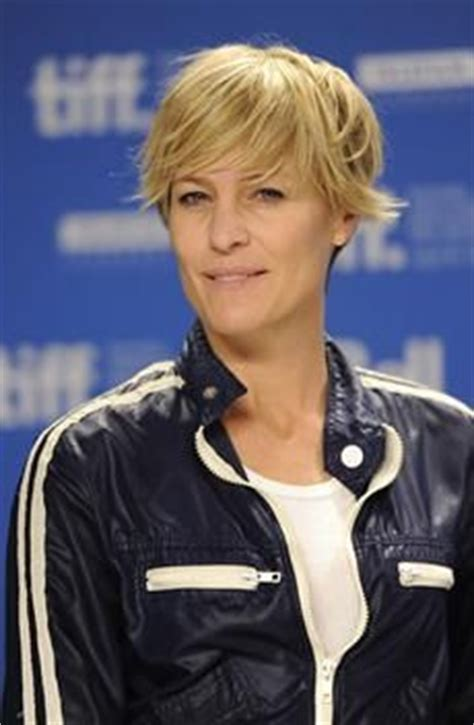 robin wright s hair color change in house of cards oh robin you are so right on pinterest robin wright