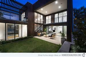 home design warehouse the sustainable warehouse in australia home design lover