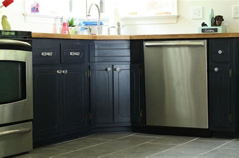 general finishes milk paint kitchen cabinets pin by patricia ilnicki mann on kitchen remodel ideas pinterest