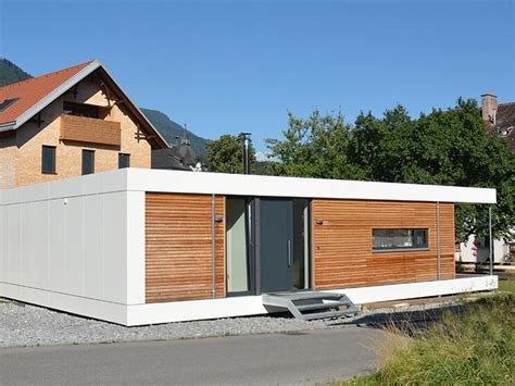 Was Kostet Ein Tiny House by Tiny House Die Sch 246 Nsten Deutschen Minih 228 User 2018