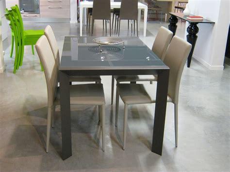 offerta tavolo e sedie best offerte tavoli e sedie pictures amazing house