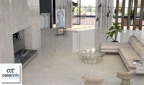 casa della ceramica quot casa della ceramica quot eminentni evropski proizvo苟a芻i