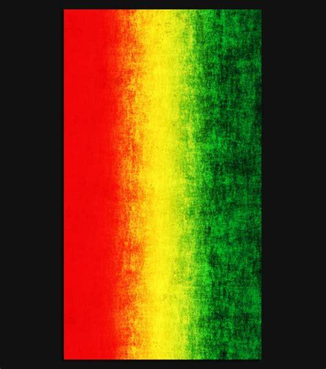 rasta colors hd wallpaper   iphone  spliffmobile