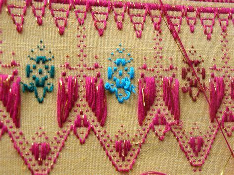 Kain Sasak gambar motif kain tenun sasak lombok secara umum shofyan 91