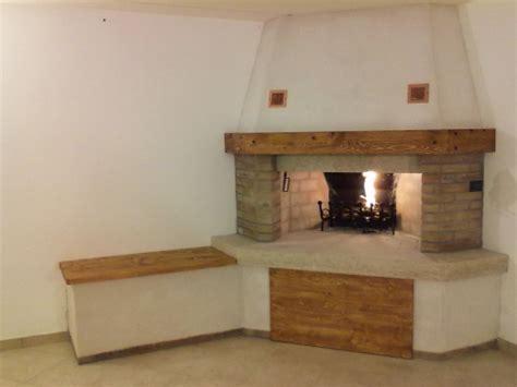 costruire camino a legna costruire un camino in mattoni costruire barbecue with