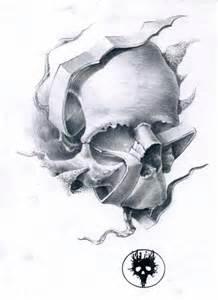 skull tattoos 91