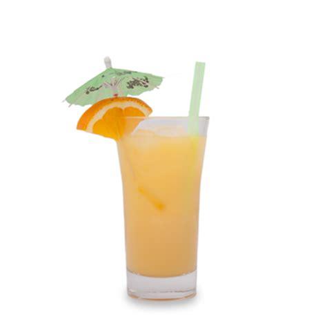 malibu cocktail malibu orange in der rubrik cocktails cocktails selber
