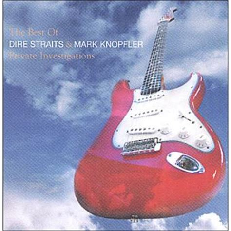 dire straits the best of dire straits dire straits m knopfler the best of