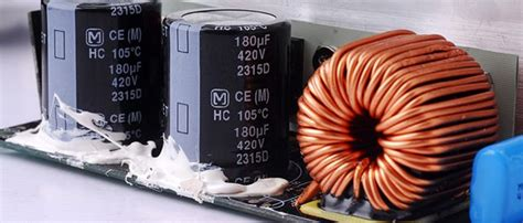 japanese capacitors zalman 700w zm700 sv psu atx 12v v2 3 120mm fan 80 plus zm 700sv techbuy australia