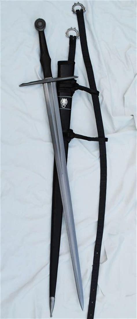 Pedang Samurai Katana Shinken Black Gold Hq Steel 17 b 228 sta bilder om weapons and armor p 229 rustningar katana och ninjavapen