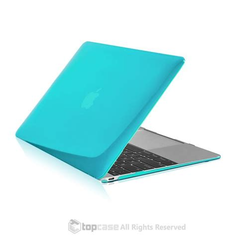 Laptop Apple Blue apple the macbook 12 inch 12 models apples and turquoise