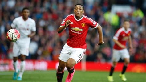 epl on tsn top 100 premier league players of 2015 part 3 article