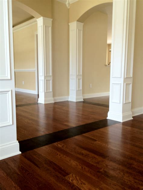 Beautiful Hardwood Floors | beautiful hardwood floors with our signature touch