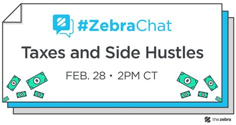 Do You Pay Tax On Gift Cards - zebrachat on feb 28 taxes and side hustles you could win a 25 amazon gift card