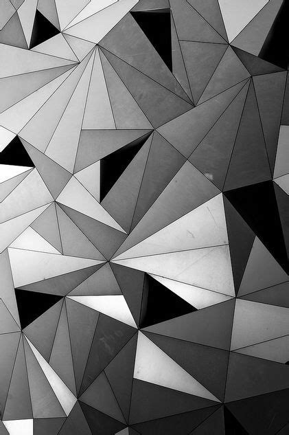 libro print pattern geometric print design geometric patterns and patterns on