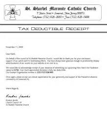 mission trip fundraising letter template sle fundraising letter for school trip sle