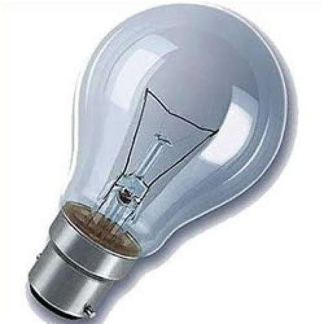 the light bulb shop the light bulb shop light bulbs heavily discounted