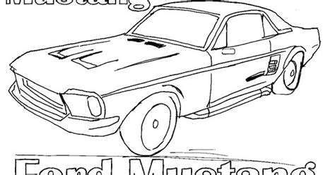 Cing Themed Coloring Pages race car themed preschool printouts search race