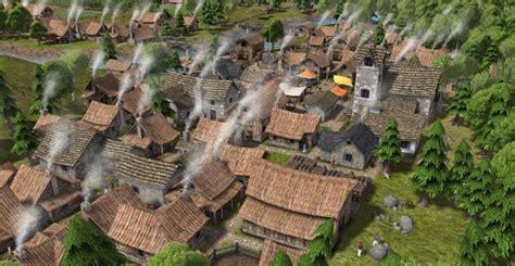 banished game of thrones mod banished rock paper shotgun pc game reviews