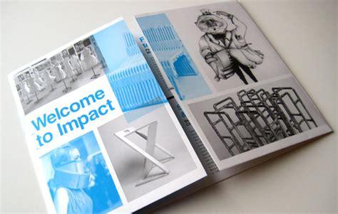 booklet layout software booklet design 10steps sg