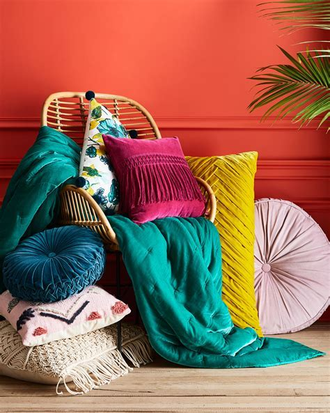 Target Opalhouse Pillows   The Knot News
