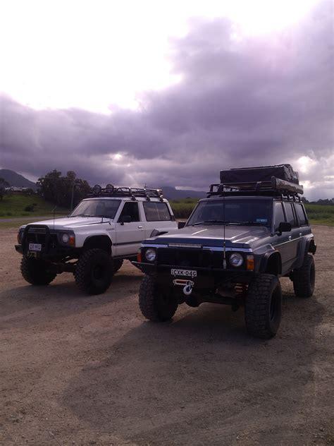 nissan patrol 1991 1991 nissan patrol for sale or swap nsw northern rivers
