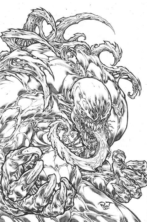 Venom by pant on DeviantArt