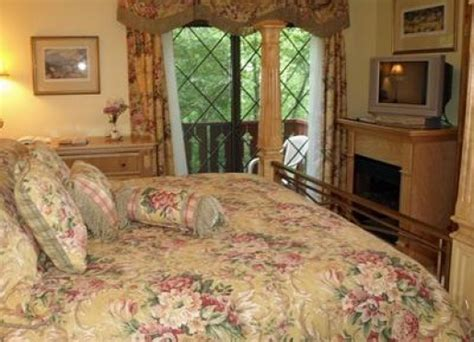 bed and breakfast in gatlinburg tn bed and breakfast in gatlinburg tn 28 images the