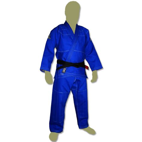 bjj gi template shop products gloves page 1 ring to cage fight gear