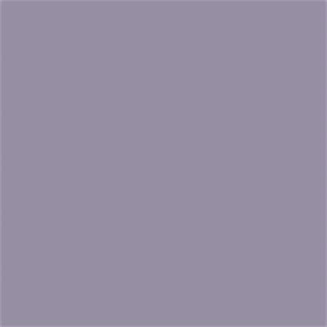 columbia omni corporation lavender gray