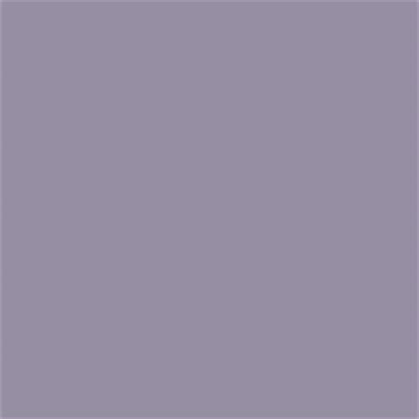 d lavender gray for dresser apartment living lavender apartment living and