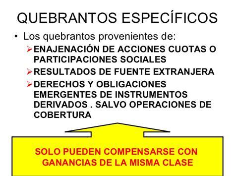 cuanto cobra un jubilado monotributista argentina cuanto cobra un jubilado en argentina