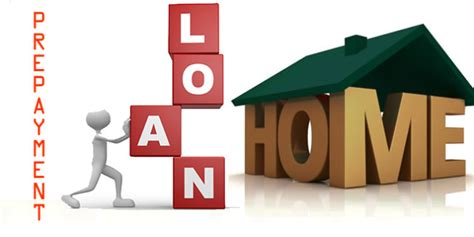 idbi house loan is prepayment of home loan a wise option