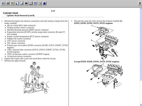 car repair manuals online pdf 2008 honda civic transmission control repair user honda civic service manual 2008 pdf