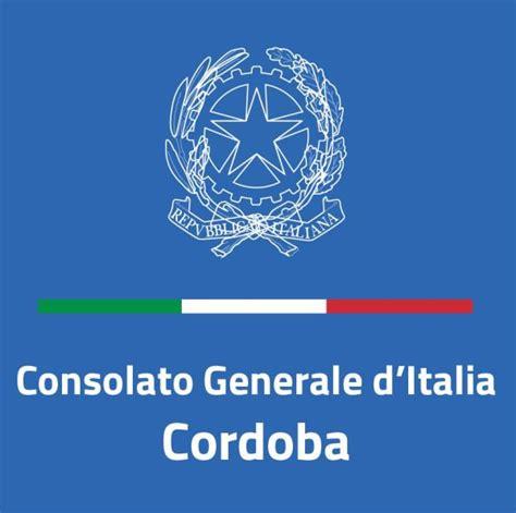 consolato italiano argentina concorso assistente amm vo 2016 graduatoria finale degli