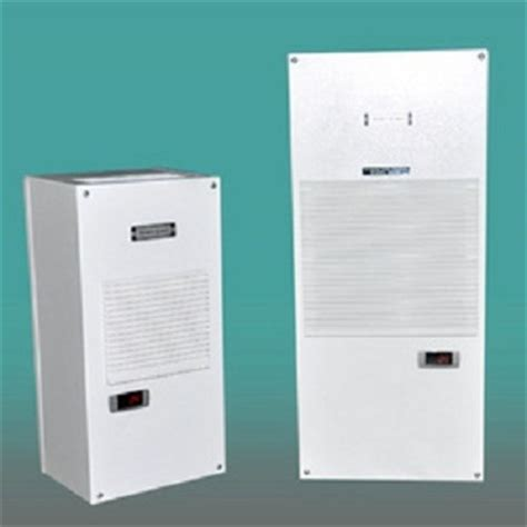 electrical panel air conditioning units panel airconditioner for electrical and electronic panel