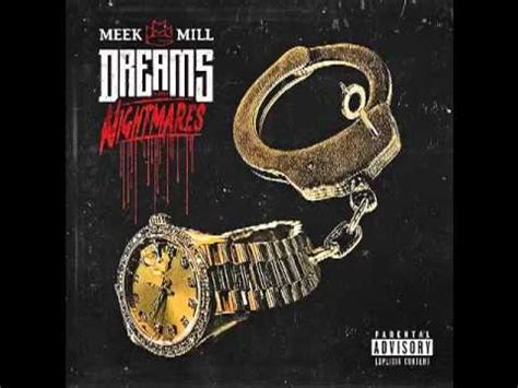 meek mill maybach curtains download meek mill dreams and nightmares clean youtube