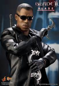 with blade blade images blade figure hd wallpaper and