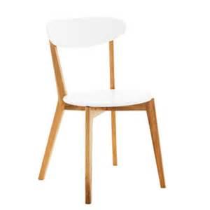 chaise de cuisine a fly