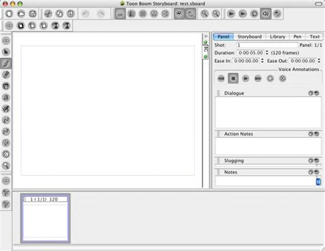 storyboard pro software full version free download toon boom storyboard for mac download
