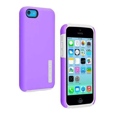 incipio dualpro dual layer protective case  apple iphone