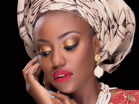 10 best wedding hair and makeup artists in rochester ny makeup artist lagos nigeria top makeup and beauty academy