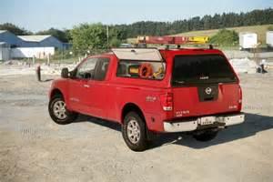 Truck Bed Covers Ogden Ut Truck Toppers Utah Truck Caps Utah Truck Shells Utah Truck